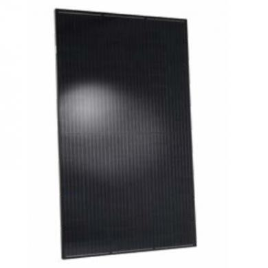 Q Cells Split Cell Solar Panel